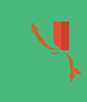 TECNOSISTEMI | via dei Pini, 28 Termoli (CB)