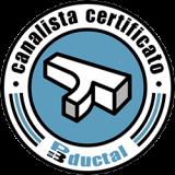 Canalista Certificato